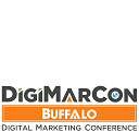 DigiMarCon Buffalo 2021 – Digital Marketing Conference & Exhibition