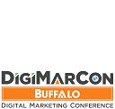 DigiMarCon Buffalo – Digital Marketing Conference & Exhibition